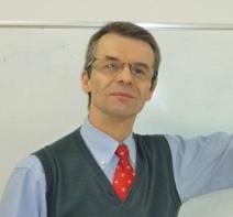 英語会話上級、ビジネス英語入門 マイケル・リーブ先生