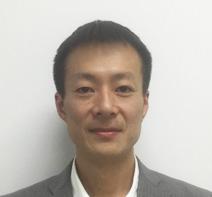UIFA外国語講座講師 田中健一氏