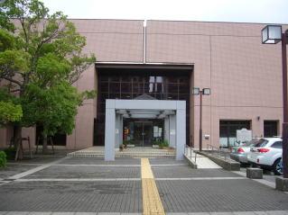 美浜公民館