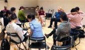 ホストファミリー募集 若手オペラ歌手・ピアニストのためのホームステイプログラム(2020年5月23日~6月7日)