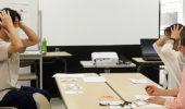 日本語学習支援ボランティア養成講座が開催されました(2021年5月30日~8月1日)